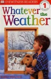 Whatever the Weather 352語
