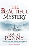 「The Beautiful Mystery (Chief Inspector Gamache)」のサムネイル画像
