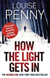 「How The Light Gets In (Chief Inspector Gamache)」のサムネイル画像