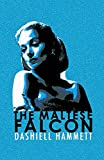 「The Maltese Falcon. Dashiell Hammett (Read a Great Movie)」のサムネイル画像