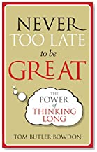 fifty great essays 2nd edition Great writing 5: greater essays by keith s folse starting at $099 great writing 5: greater essays has 2 available editions to buy at alibris.