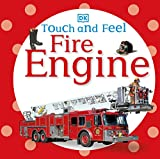 「Touch and Feel: Fire Engine (Touch & Feel)」のサムネイル画像