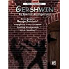 Gershwin by Special Arrangement: Piano Accompaniment