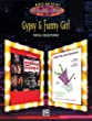 Gypsy & Funny Girl (Broadway Double Bill)
