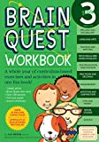 「Brain Quest Workbook Grade 3」のサムネイル画像