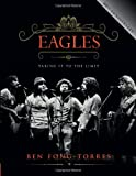 「Eagles: Taking It to the Limit」のサムネイル画像