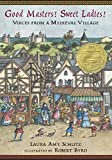 「Good Masters! Sweet Ladies!: Voices from a Medieval Village」のサムネイル画像