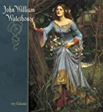 John William Waterhouse 2007 Calendar