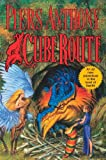 Cube Route