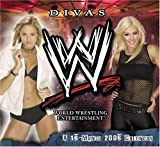WW Divas 2006 Calendar: World Wrestling Entertainment