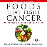 「Foods That Fight Cancer: Preventing Cancer through Diet」のサムネイル画像