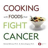 「Cooking with Foods That Fight Cancer」のサムネイル画像