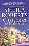「Christmas in Icicle Falls (Life in Icicle Falls)」のサムネイル画像