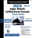 JNCIA Juniper Networks Certified Internet Associate Study Guide