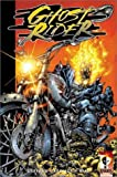 Ghost Rider: The Hammer Lane (Ghost Rider)