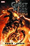 Ghost Rider: Road to Damnation (Ghost Rider)