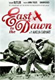 East to the Dawn: The Life of Amilia Earhart