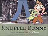 『Knuffle Bunny』  Mo Willems