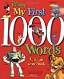 My First 1000 Words     Magic English