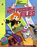 The Kim Possible Files (Disney\'s Kim Possible)