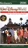 Birnbaums Walt Disney World Without Kids (Birnbaum's Walt Disney World Without Kids)