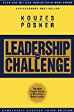 The Leadership Challenge (The Leadership Practices Inventory)