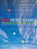 1001games