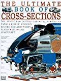 「The Ultimate Book of Cross-Sections」のサムネイル画像