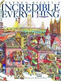 「Stephen Biesty's Incredible Everything」のサムネイル画像