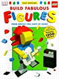 Build Fabulous Figures (Lego Modelers)