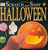 Halloween (Scratch and Sniff)
