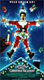 「National Lampoon's Christmas Vacation [VHS] [Import]」のサムネイル画像