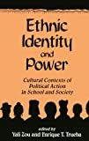 my ethnic identity An ethnic group, or an ethnicity states must recognize ethnic identity and develop processes through which the particular needs of ethnic groups can be.