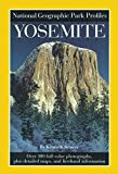 Yosemite an American Treasure (National Geographic Park Profiles)