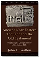 the bible among myths Before then, scholars believed that the old testament was true and not compared to any other, however, now scholars questioned this belief and have begun to believe that the old testament writings are similar to the other religions of its day [1.