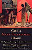 「God's Many-Splendored Image: Theological Anthropology for Christian Formation」のサムネイル画像