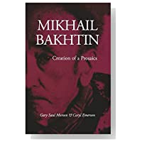mikhail bakhtins definition of carnivalization 16 may bakhtin's concept of dialogism in short story collections this essay explores the ways in which we can apply mikhail that bakhtin's definition.