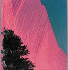 Christo: Surrounded Islands : Biscayne Bay, Greater Miami Florida, 1980-83