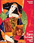 Egon Schiele: The Complete Works Book