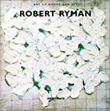 Robert Ryman: Art Ed Books and Kit (Art Ed Kits)