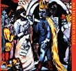 Max Beckmann in Exile