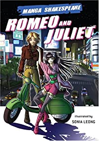『Romeo and Juliet』