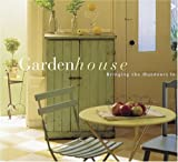 Garden House: Bringing the Outdoors in