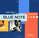 Blue Note: Album Cover Art (Text)