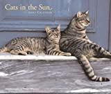 Cats in the Sun 2007 Calendar