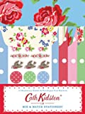 Cath Kidston: Mix & Match Stationery