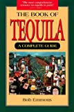 The Book of Tequila