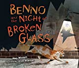 「Benno and the Night of Broken Glass (Holocaust)」のサムネイル画像