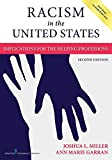 「Racism in the United States: Implications for the Helping Professions」のサムネイル画像