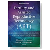 fertility and herbatility